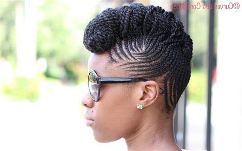 Black Braided Hairstyles Images by Braided Updo Hairstyles 1000 Images About Hair On