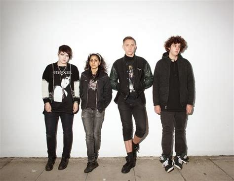 the xx preview mj and the xx