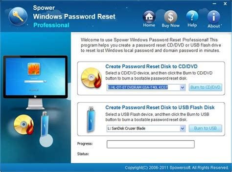 reset windows 7 password without disk how to reset windows 7 vista password without reset disk