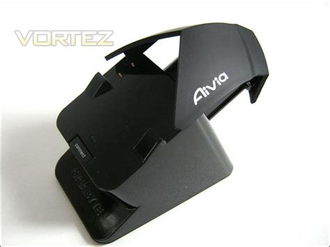 Mouse Macro Second gigabyte aivia m8600 wireless macro gaming mouse review closer look
