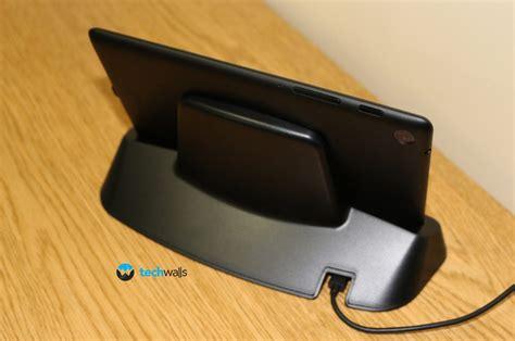 nexus 7 stand charger kidigi wireless charging dock for nexus 7 review