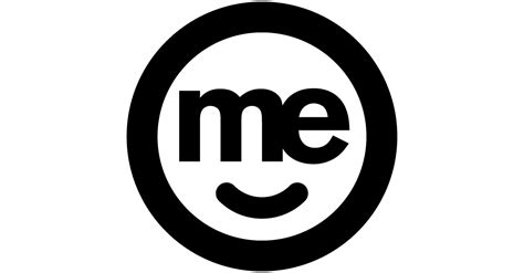 The Me Me Me S - me bank the online bank that s built for you me bank