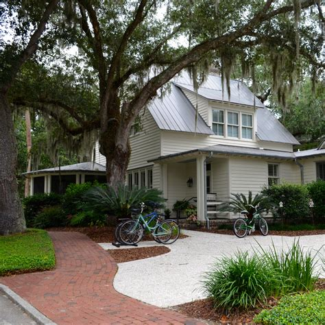 The Lovely Lowcountry Homes Of Palmetto Bluff After | the lovely lowcountry homes of palmetto bluff after