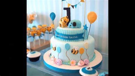 birthday cake ideas for boys baby birthday cake ideas for boys cake ideas