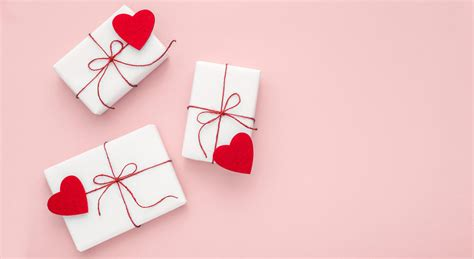 valentine s day gifts for him 2018 valentine gifts for him the ultimate 2018 valentine s day gift guide for her and