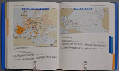 atlas de historia de atlas de historia de espana