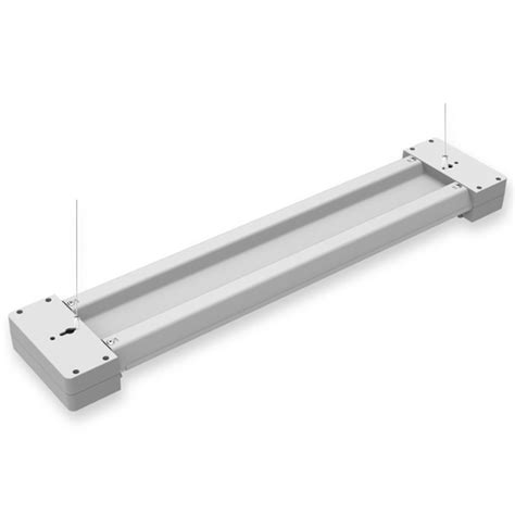 Lu Led 19w Philips toshiba 2 grow light dual 19w 450 655nm the