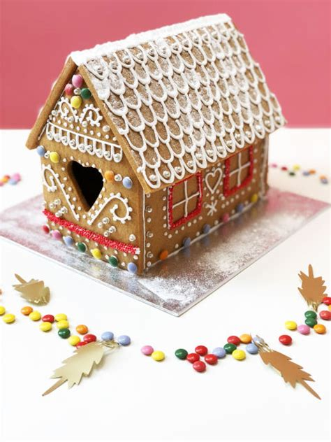 where can i buy a gingerbread house where can you buy gingerbread houses 28 images