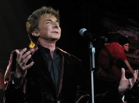 barry manilow fan club barry manilow the barrynet his fans photo central 11