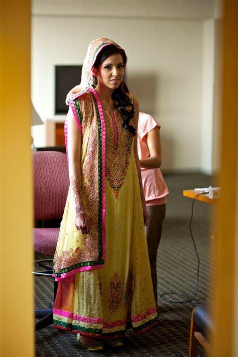 badle design top superb mehndi dresses collection