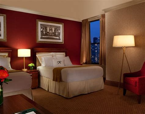 hotels with 2 bedroom suites in new york city the roosevelt hotel 395 photos 746 reviews hotels