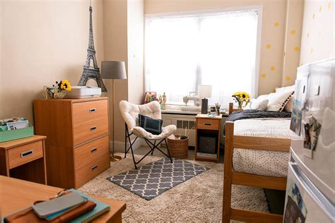 student housing nyc 10 ways ehs makes nyc student housing stress free