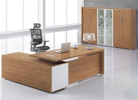 id馥 d馗o bureau de travail 2013 ex 233 cutif moderne table de bureau bureaux de travail