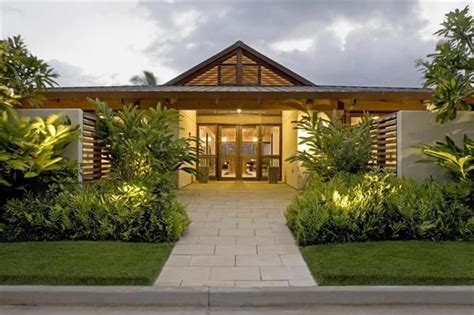 hawaiian house plans best 25 hawaiian homes ideas on pinterest outdoor
