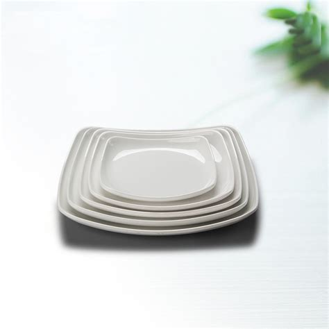 buffet wholesale buy wholesale buffet serving tray from china buffet