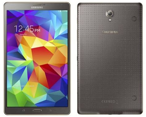 best 8 inch tablet top 10 best 8 inch tablets to buy in 2018 one stop shop