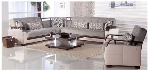 Sectional Sofas Central Sectional Sofas Central Cleanupflorida