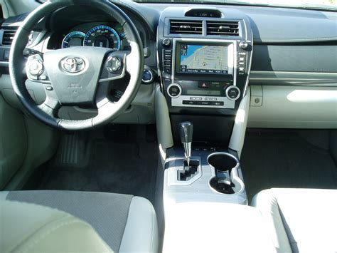 transmission control 2012 toyota camry hybrid user handbook test drive 2012 toyota camry xle hybrid nikjmiles com