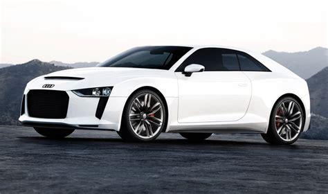 audi quattro concept 2015 2015 audi sport quattro concept 2018 car reviews prices