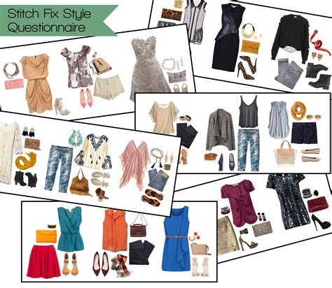 different styles of weavon how to fix it different styles of fixing stitch fix review what it s