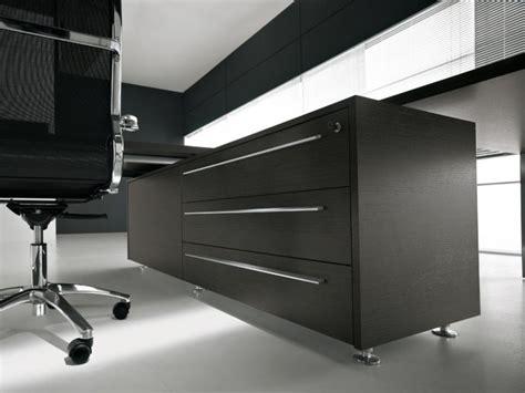 mobili ufficio catania mobili ufficio catania piatti with mobili ufficio catania
