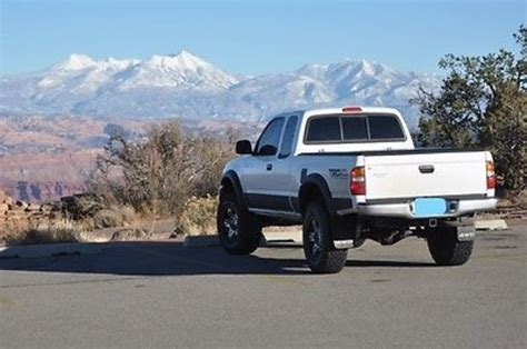 Build Your Own Toyota Tacoma Build Your Own Tacoma Html Autos Post