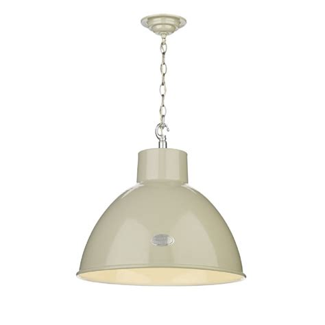 Retro Style Pendant Lighting Ceiling Pendant Light In Painted Metal Ideal Kitchen Tables