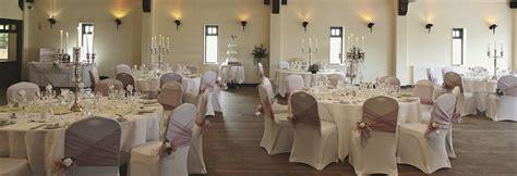 wedding venue moors barn wedding venues barn weddings at ox