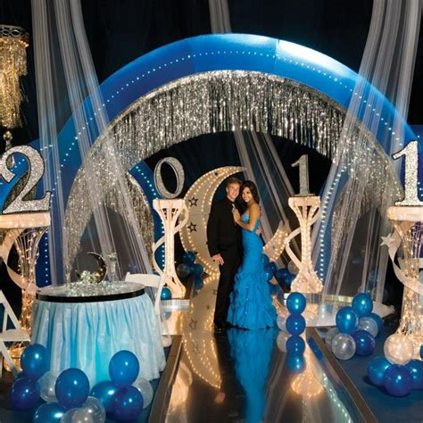 prom theme decorations 27 best images about prom themes on