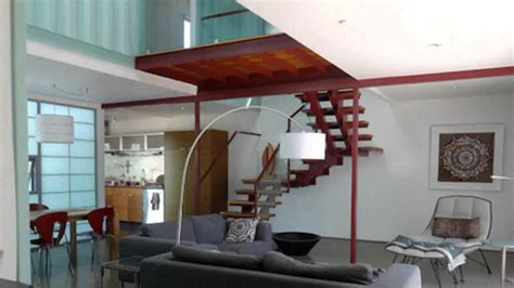 interior of shipping container homes out shipping container homes container house by