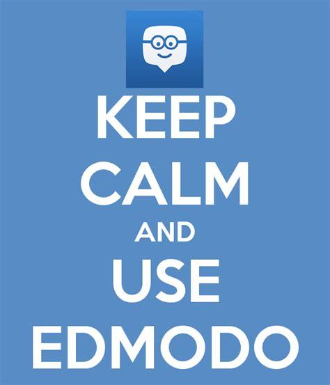edmodo play image gallery edmodo