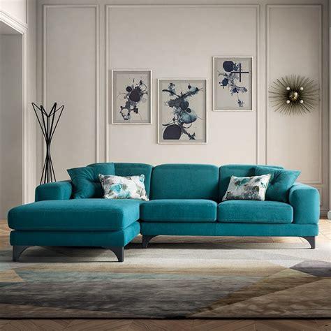 divani con chaise longue divano con sedute fisse harvey ad angolo con chaise longue