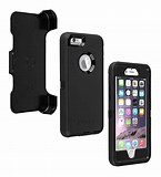 Image result for OtterBox Defender iPhone 6 6s. Size: 145 x 160. Source: www.ebay.ca