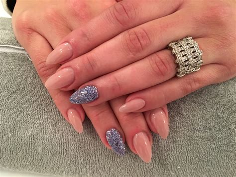 Foto Nagels by Acryl Nagels Foto 12 Care 4 Your Nails Salon
