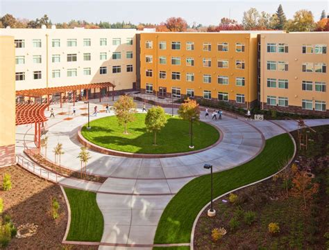 sac state housing cost 32 model american river courtyard wallpaper cool hd
