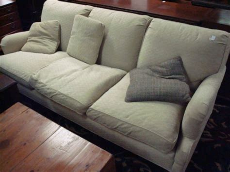 loveseats under 200 00 great soft couches under 200 dollars make an online