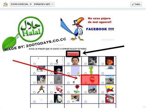 membuat link website di facebook cara membuat memasang gif di status facebook kupas tuntas