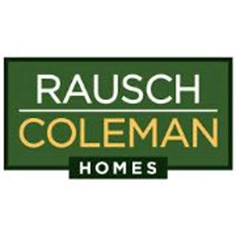 rausch coleman homes reviews in tulsa ok glassdoor