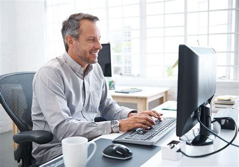 email subject line for job inquiry sample resume internship