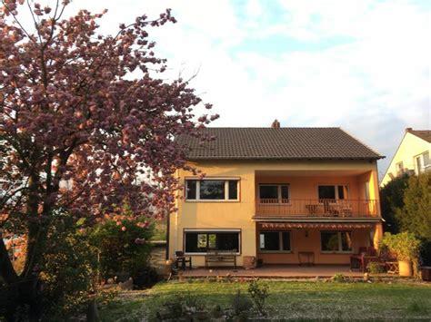 Sch 246 Ne Gro 223 E 3 Zimmer Wohnung Sucht Neue N Bewohner In