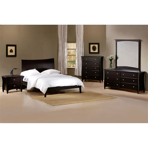 cheap bedroom sets in ft lauderdale home delightful best place to get cheap bedroom furniture home delightful