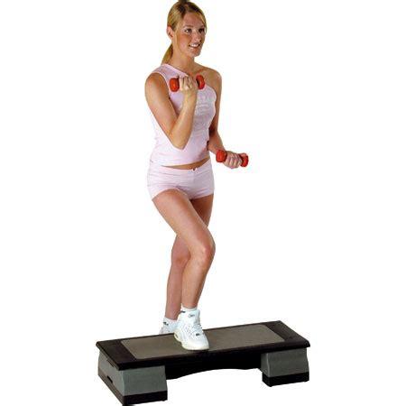 step in casa 10 ejercicios para quemar grasa 1001 consejos