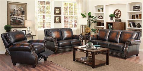 the living room furniture shop glasgow arlington costco
