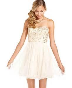 macy s formal dresses juniors holiday dresses