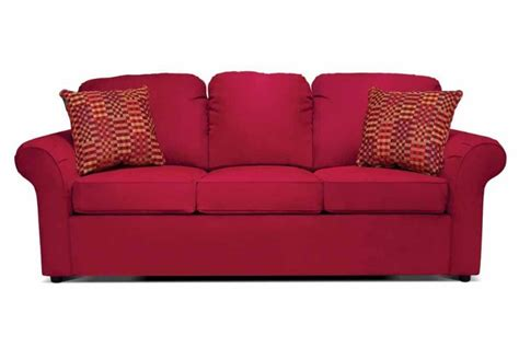 sofas cushions covers with cushion for leather