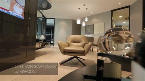 best to rent singapore luxury condominium for rent