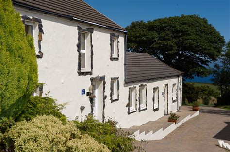 Cottage Accommodation Accommodation Ballachrink Cottages