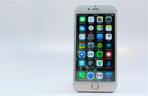 Top Tips On Attending An Iphone Launch by 10 Ios 8 4 Release Date Tips For Iphone