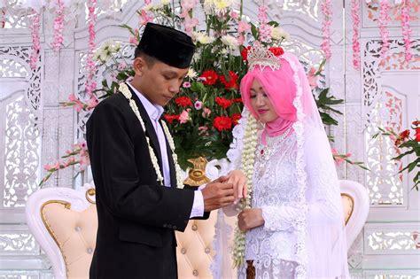 biaya membuat na nikah cara mengurus surat nikah 2017 jona wo jona wedding