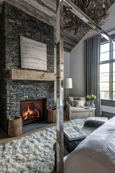 best 25 slate fireplace ideas on slate